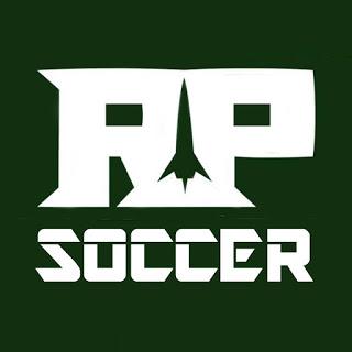 rp soccer pride