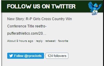 Athletics Twitter